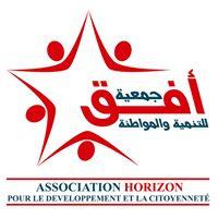 Association_Horizon_Tunisien