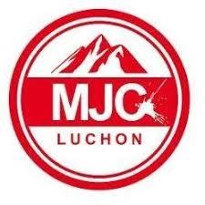 MJC_Luchon